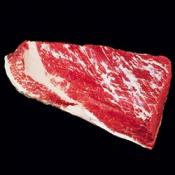 Beef: Fresh Angus Beef Brisket