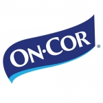 Oncor Chicken Strips