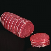 Beef: Top Sirloin of Beef
