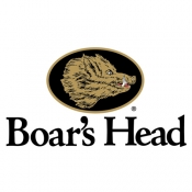 Deli: Boar's Head Roast Beef (London Broil)