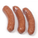 Weiss' Own Chicken Hot Sausage Links