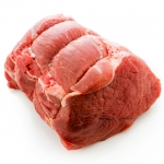 Beef: Chuck Roast Sections (Boneless)