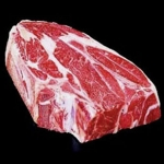 Beef: Boneless Chuck Roast