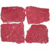 Beef: Cube Steak
