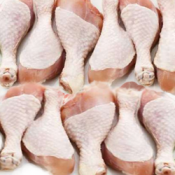 Chicken: Perdue Tray Pack Chicken Drumsticks