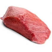 Beef: Flank Steak