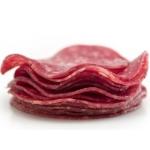 Deli: Hard Salami