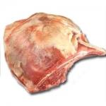 Lamb: Lamb Shoulder