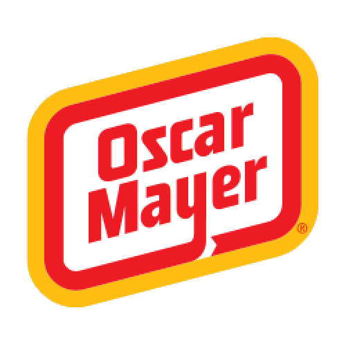 Gf Pre Packaged Snacks moreover Ables 9 Lunchables additionally Hot Oscar Mayer Printables moreover 211569 besides 211573 Oscar Mayer Lunchables Pizza. on oscar mayer lunchables logo