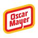 Oscar Mayer Bun Size Weiners