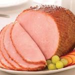 Ham: Daisyfield Whole Old Fashioned Ham