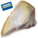 Chicken: Perdue Split Chicken Breasts Tray Pack