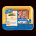 Chicken: Perdue Ground Chicken (9 Pack)