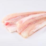 Fish: Pollock Filet