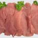Pork: Pork Schnitzel