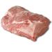 Pork: Shoulder