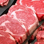 Beef: Black Angus Rib Eye / Delmonico (Boneless)