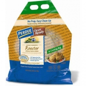 Chicken: Perdue Oven Ready Seasoned Roasters