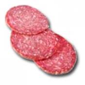 Deli: Cotto Salami