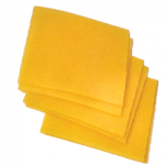 Deli: Sliced American Cheese
