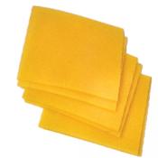 Deli: Pre-Sliced American Cheese (5 lbs)