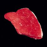 Beef: Swiss Steak
