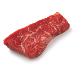 Beef: Choice Tri Tips