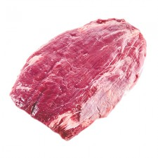 Beef: Angus Flank Steak