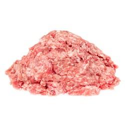 Weiss' Own Pork Italian Sausage - Sweet, Bulk