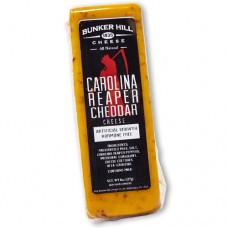Deli: Carolina Reaper Cheese