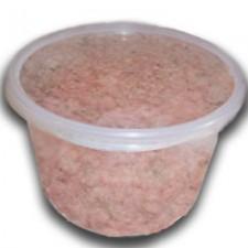 Deli: Weiss' Own Ham Salad