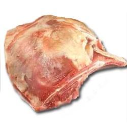 Lamb: Pure Bred Lamb Shoulder