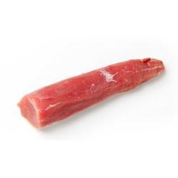 Pork: Tenderloins